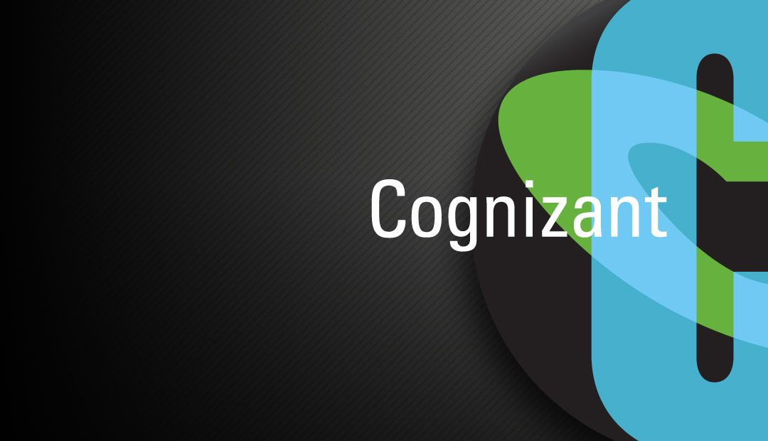 VIII Congreso RITSI | Cognizant