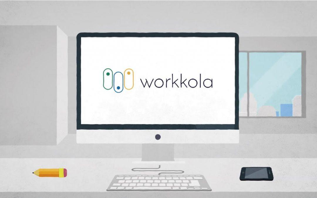 Renueva tu foto de CV con estilo y únete a Workkola, la  mayor comunidad de estudiantes y startups de España