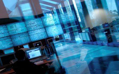 ¡Conviértete en un experto en seguridad y calidad del software!